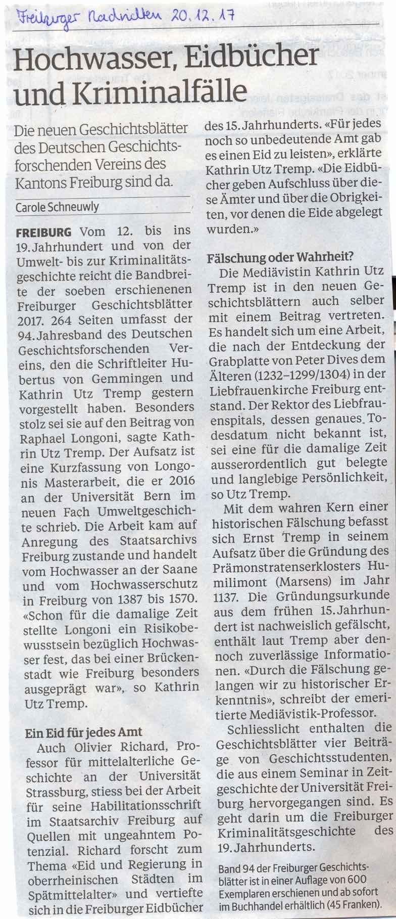 Ausgezeichnet Nachrichtenredaktion Lebenslauf Zeitgenössisch ...